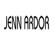 Jenn Ardor coupons