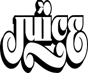 Juice Store coupons