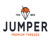 Jumper Threads coupons