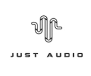 Just Audio coupons
