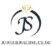 Juwelier-schmuck coupons