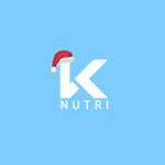 K Nutri coupons
