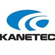 Kanetec coupons