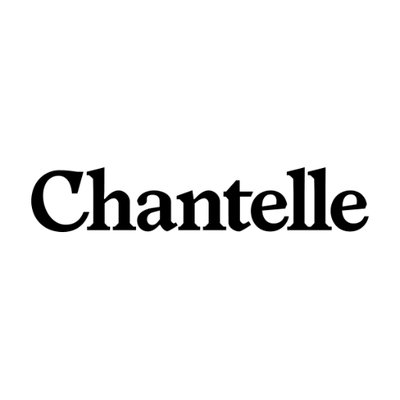 Chantelle Lingerie coupons