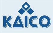 Kaico Labs coupons