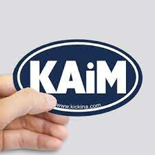Kaim coupons