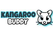 Kangaroo Buddy coupons