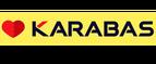 Karabas UA coupons