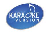 Karaoke Version coupons