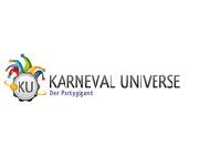 Karneval Universe coupons