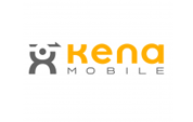 Kenamobile IT coupons