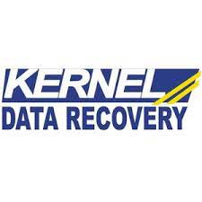 Kernel coupons