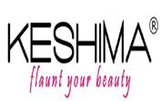 Keshima coupons