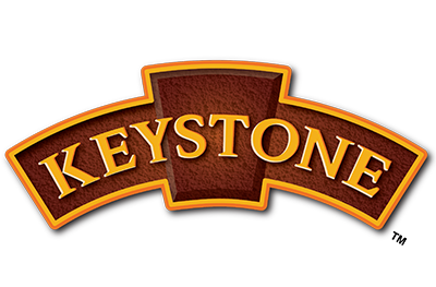 Keystone Meats coupons