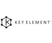 Key Element coupons