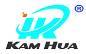 Kh Kam Hua coupons