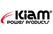 Kiam Power Products Uk coupons