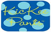 Kic Kee Pants coupons