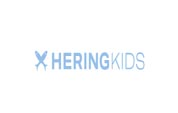 Heringkids BR coupons