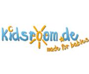 Kidsroom coupons