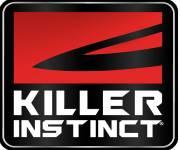 Killer Instinct coupons