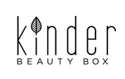 Kinder Beauty coupons