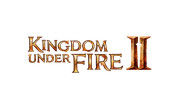 Kingdom Under Fire 2 coupons