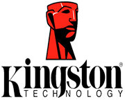 Kingston Uk coupons