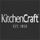 Kitchen Craft coupons