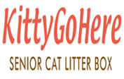 Kitty Go Here coupons