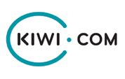 Kiwi.com Nl coupons
