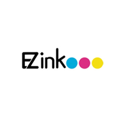 E-z Ink coupons