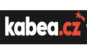 Bestlife4pets coupons
