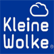 Kleine Wolke coupons