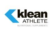 Klean Athlete UK coupons