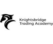 Knightsbridge Trading Academy Uk coupons