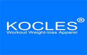 Kocles coupons