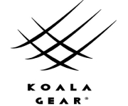 Koala Gear coupons