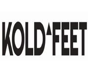 Kold Feet coupons