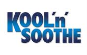 Kool N Soothe Uk coupons