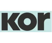 Kor Water coupons