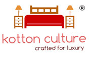 Kotton Culture Uk coupons