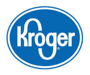 Kroger Weekly Ads