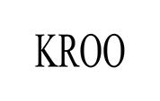 Kroo coupons