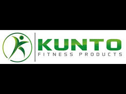 Kunto Fitness Products coupons