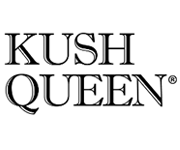 Kush Queen coupons