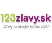 123zlavy.sk coupons
