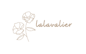 Lalavalier coupons