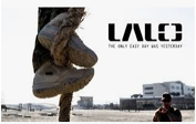 Lalo Tactical coupons