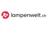 Lampenwelt CH coupons